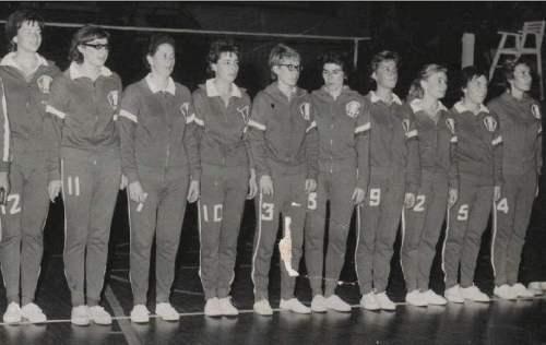 1961 Eq France A