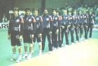 1986 Eq France A
