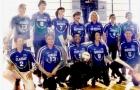Equipes de France de Volley-Ball féminines  :: Equipe de France féminine du siècle