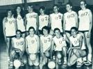 1972 Eq France A