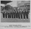 1949 Eq France A - premier CE en Tchécoslovaquie 5è/7