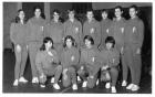 1966 Eq France A