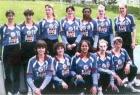 1988 Eq France A