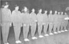 1967 Equipe de France A