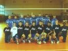 CNVB saison 2005-2006