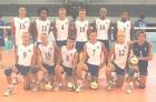 2005 Eq France M Cad CM