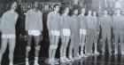 1977 Eq France A Coupe du Printemps Athènes Médaille d'OR