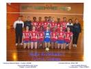 IFVB 2004-2005