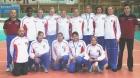 2005 Eq France A' en TQCE