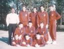 Equipes A  :: 1959 Eq France