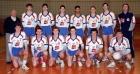 CNVB 1988-1989