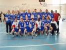 2005 Eq France M Cad CE prépa