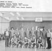 Equipes A  :: 1973 Eq France A
