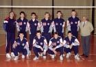 CNVB 1990-1991