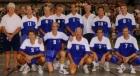 Equipes de France de Volley-Ball masculines  :: aifvb1999