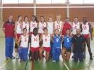 IFVB 2007-2008