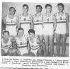 1953 Eq France A