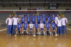 2006 Eq France A Ligue Mondiale