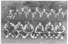 Filière Haut Niveau masculine CNVB :: CNVB 1995-1996