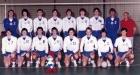 CNVB 1983-1984