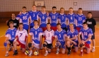 2006 Eq France M Cad/ U19ans Stage