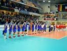 2006 Eq France A  vers le Championnat du Monde au Japon (6è)