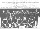 1974 Eq France A Coupe du Printemps à Ankara
