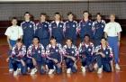 CNVB 1994-1995