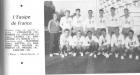 1959 Eq France A