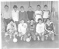 CNVB 1984-1985
