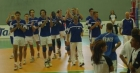 2005 Equipe de France Universiade  Izmir/Turquie