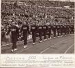 1952 Eq France A au CM Moscou 6è