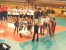 2004 CE Junior palmarès joueurs