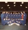 1966 Eq France Espoir stage avec les A
