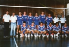 1987 Eq France A vers le CE