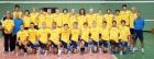CNVB saison 2009-2010