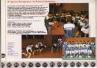 1992 Equipe de France A