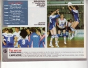 1993 Equipe de France A