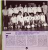 1980 Equipe de France juniors