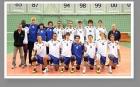 CNVB saison 2011-2012