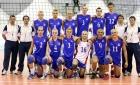 CNVB saison 2006-2007 --- lesJeunesU19