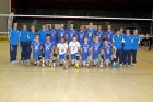 2012 Eq. de France A en World League