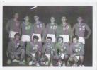 1962 Equipe de France espoirs