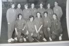 1963 Equipe de France A
