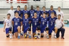2013 Equipe de France Junior-21 - TQCM en France  - Vainqueurs et qualifiés