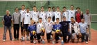 CNVB saison 2013-2014